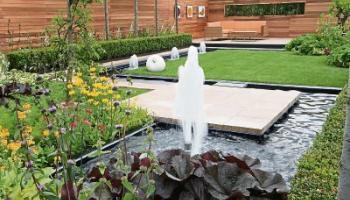 Gardening with Jo: My favourite Bloom gardens