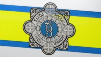Louth Garda honoured with Scott medal for risking life during arrest of an armed burglar in Omeath