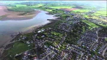 Louth towns & villages to benefit from €20m state scheme