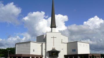 Priest postpones the national novena at knock Shrine with a 'heavy heart'