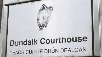 Dundalk man caught driving without insurance and licence