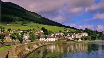 Local Louth tourism businesses asked to apply for up to €800,000 grant aid