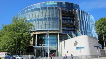 Louth man jailed for attempted rape after he made admissions to the gardaí himself