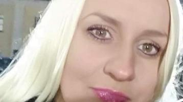 Gardai examining house in search for woman missing from Dundalk