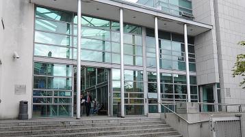 Dundalk man accused of having over €2,300 worth of diamorphine