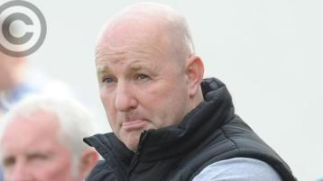Colin Kelly lands key coaching role as Louth GAA make glut of committee appointments