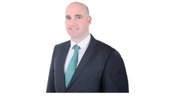 GE2020; Louth Fianna Fáil candidate James Byrne says people need to be listened to