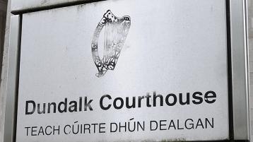 Man arrested in connection with major drug seizure appeared before Dundalk court