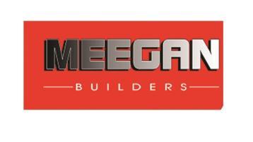 JOB ALERT: Meegan Builders in Castleblayney recruiting for number of positions