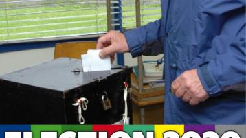 General Election 2020: How does Proportional Representation work?