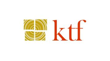 Louth company Ktf Housing seeks Timber Frame Designers and Roof Truss Designers