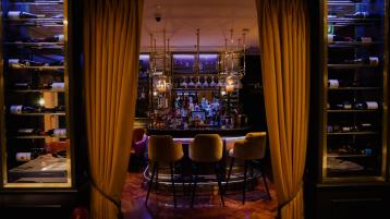 The Clermont in Blackrock officially opens its doors
