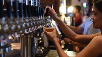POLL: Time for Dundalk to VOTE for its favourite pub