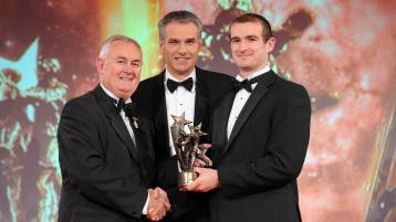 GAELS TALES | All-time Louth GAA team picked from Gaels tales series