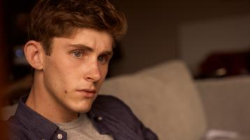 Rising Irish actor Fionn O'Shea selected as one of Europe's most promising talents