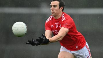 Bevan Duffy expecting their goal threat to be key as Louth go in search of promotion in Carlow