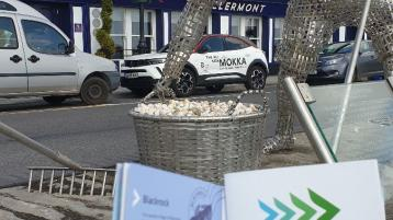 Louth Scenic Seafood Trail