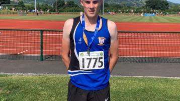 Rory Mcloughlin