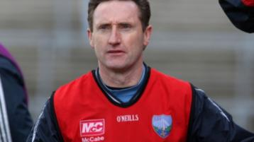 Breaking News: League final back on the cards should Louth defeat Carlow