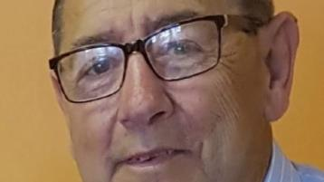 OBITUARY: Pat Hillen had a positive impact on all he met