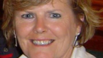 OBITUARY: Thérese Bellew loved music and Irish dancing