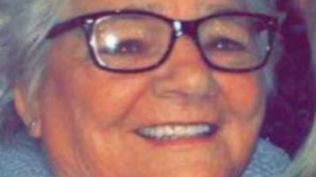OBITUARY: Kit Weldon was part and parcel of the Redeemer Community