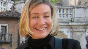 OBITUARY: Simone Greco worked in fashion industry in Rome