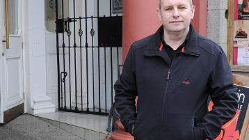 Drug dealers intimidating families in Muirheavnamor and around town, says local councillor