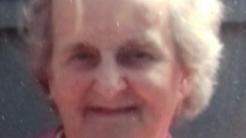 OBITUARY:Eileen Fox had to overcome a lot of tragedy during her life