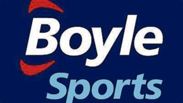 BoyleSports acquires Northern Ireland bookmaking chain HughesBet