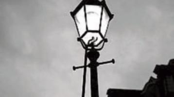A short history of street lighting in Dundalk
