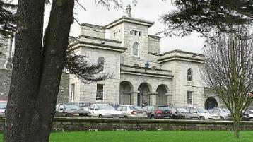 What forgotten man John Neville did for Dundalk