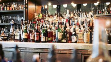 Publicans fear that new Covid-19 guidelines are 'onerous and impractical'
