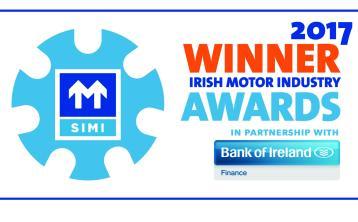 Best in motor industry get recognised