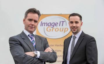 Dundalk tech company merger to create jobs