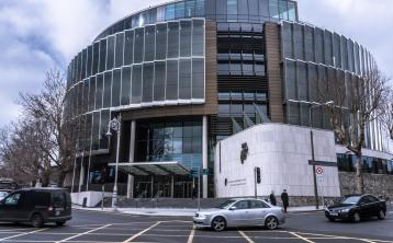 Louth man accused of raping student he met on Tinder