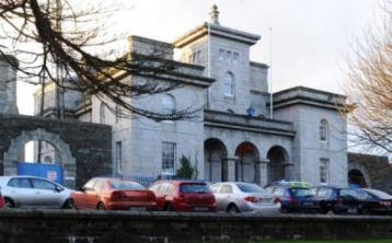 REPORT: Two men charged over drugs seizure in Dundalk