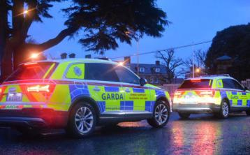 BREAKING | Three dead and two critically injured after Louth road crash