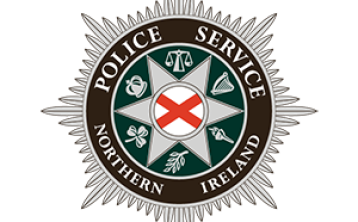 Elevenmales attack two girls in Quays Centre car park in Newry