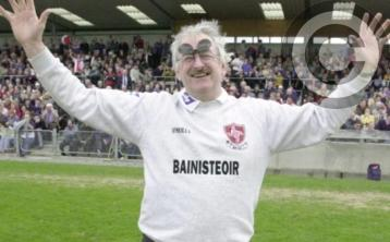 RIP | Former Louth manager Paddy Clarke passes away