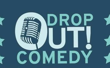 Dropout Comedy makes its return to Dundalk next week