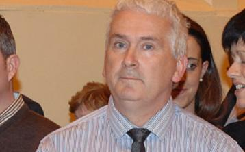 Louth Deputy Breathnach seeks to correct Dáil attendance record