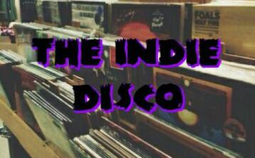 'The Indie Disco' coming to The Spirit Store in Dundalk