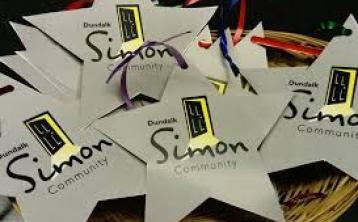 IDDT Simon Community Dundalk