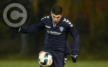 Ardee Celtic escape NEFL drop-zone with resounding win over Duleek