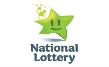 Lotto Lotto Lotto Lotto