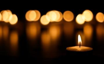 Deaths in Dundalk - Wednesday 18 April, 2018