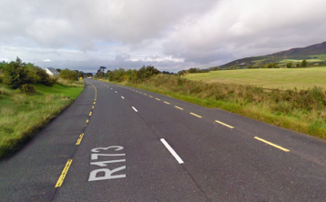 'Bad fuel spill' reported on Carlingford to Dundalk road