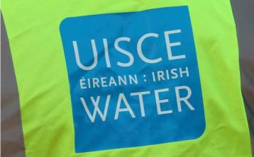 Burst water main could impact supply to these north Louth areas today