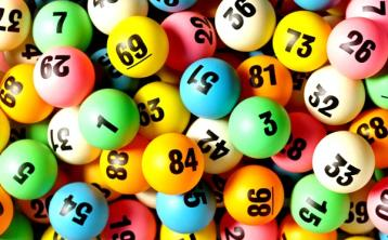 This €4 lotto bet landed one lucky Louth punter a BIG win